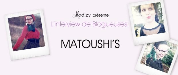 Matoushi