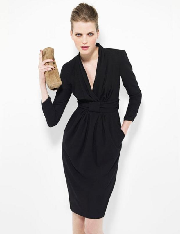 La-petite-robe-noire-Paule-Ka_exact780x1040_p