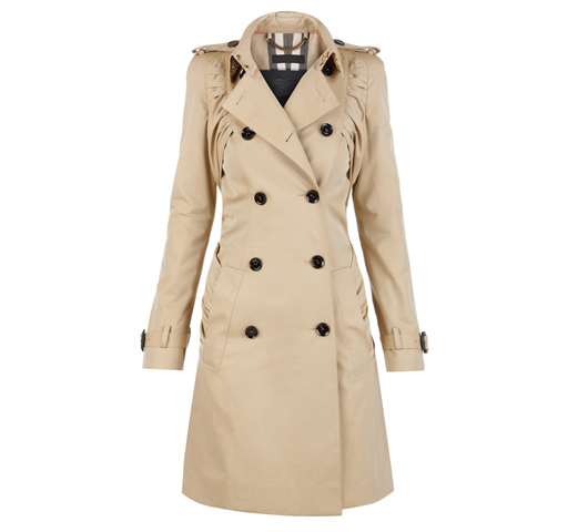 trench-burberry-colette-edition
