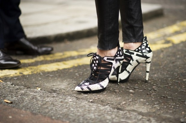 london-fashion-week-ss13-street-styles-17-630x418