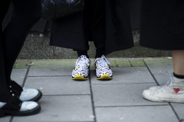 london-fashion-week-ss13-street-styles-7-630x418