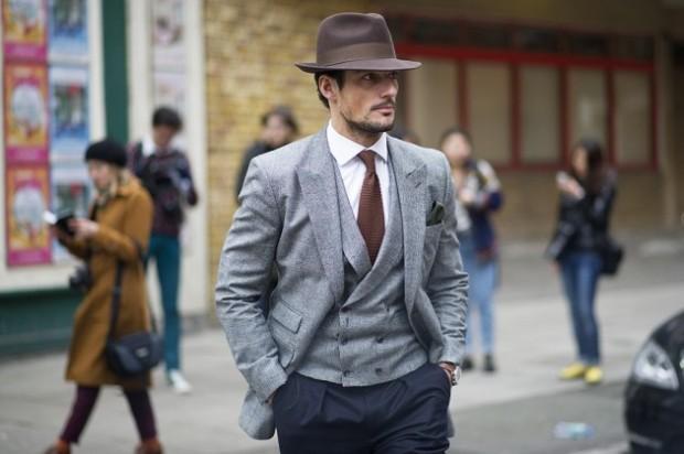 london-fashion-week-ss13-street-styles-9-630x419