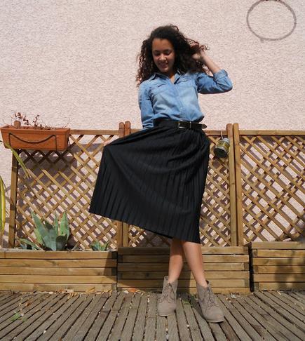 ma-jupe-est-longue
