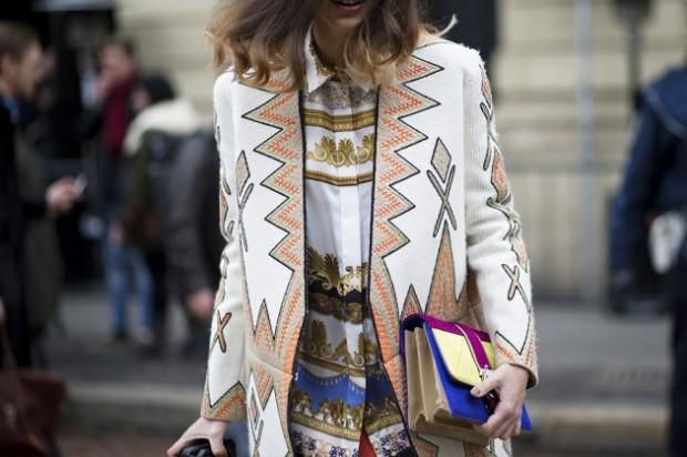 milan-fashion-week-street-style-part2-20-630x419