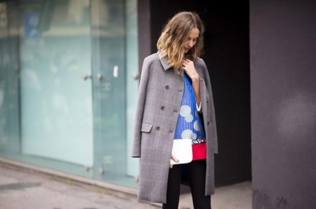 milan-fashion-week-street-style-part2-8-630x418