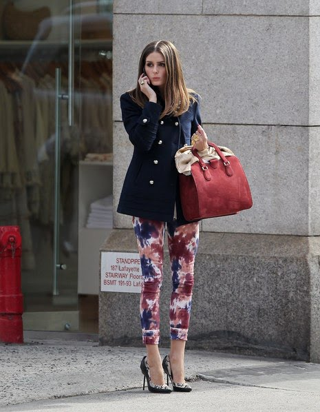 Olivia-palermo-tie-dye-jeans-paige