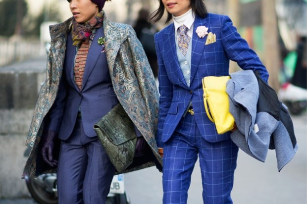 paris-fashion-week-fall-winter-2013-streetstyle-1-630x419