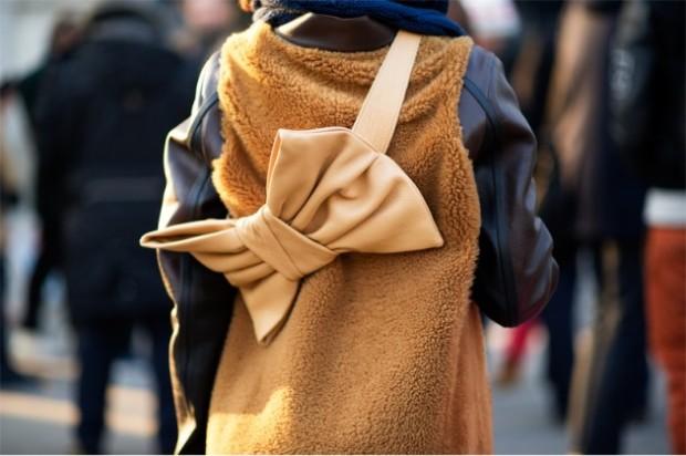 paris-fashion-week-fall-winter-2013-streetstyle-5-630x419