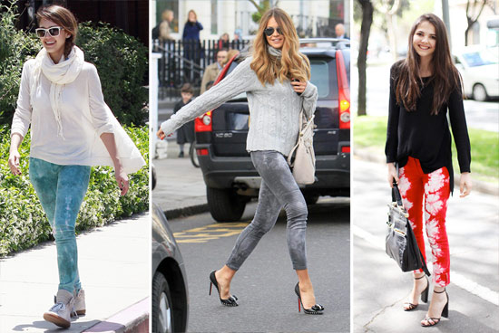 tie-dye-jeans-trend