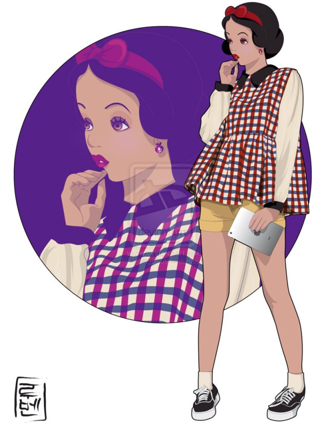 La-plus-preppy-Blanche-Neige_exact780x1040_p