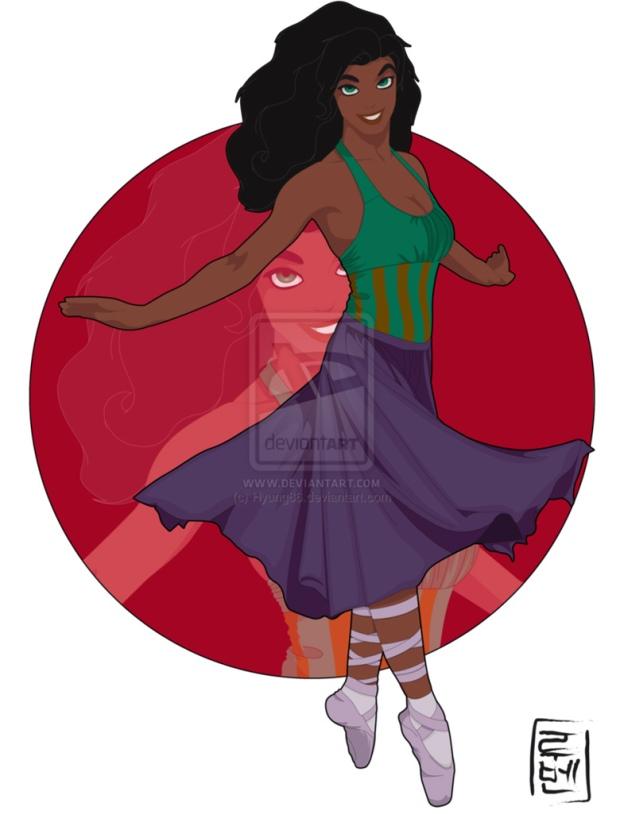 La-plus-tournoyante-Esmeralda_exact780x1040_p