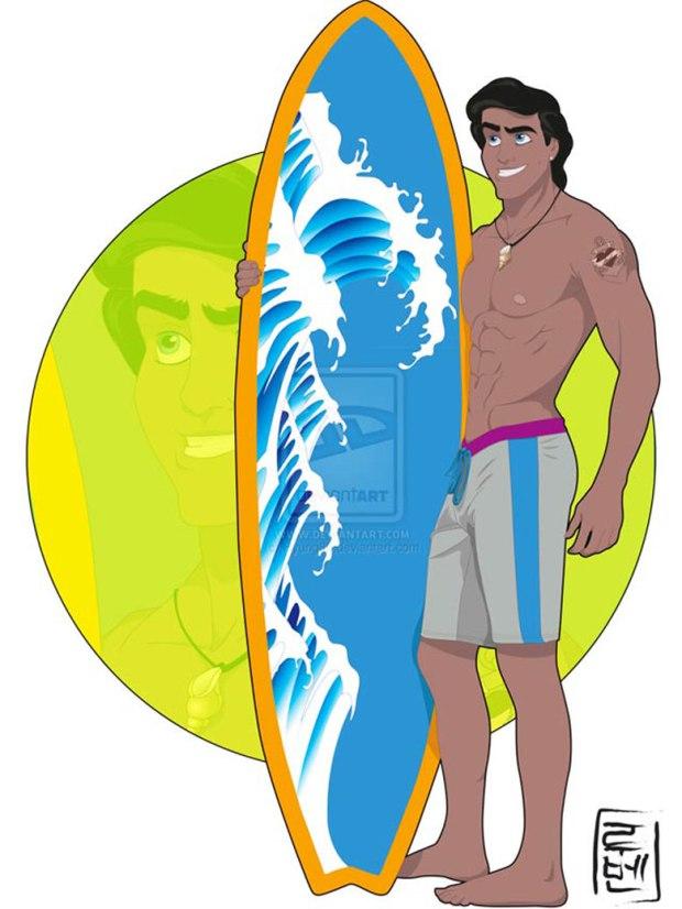 Le-plus-surfeur-Eric-le-prince-d-Ariel_exact780x1040_p
