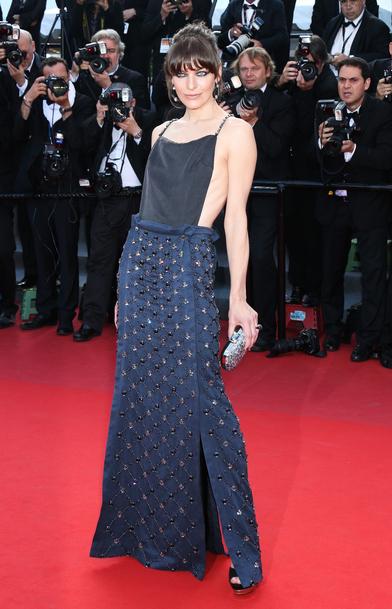 Milla-Jovovich-envoute-le-66eme-Festival-de-Cannes_exact810x609_p