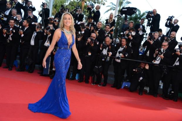 Sharon-Stone-en-robe-de-soiree-Roberto-Cavalli-pour-monter-les-Marches-de-Ma-Vie-avec-Liberace-a-Cannes-2013_exact810x609_l