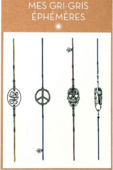 891104-les-bracelets-tatouage-de-gas-bijoux-637x0-3