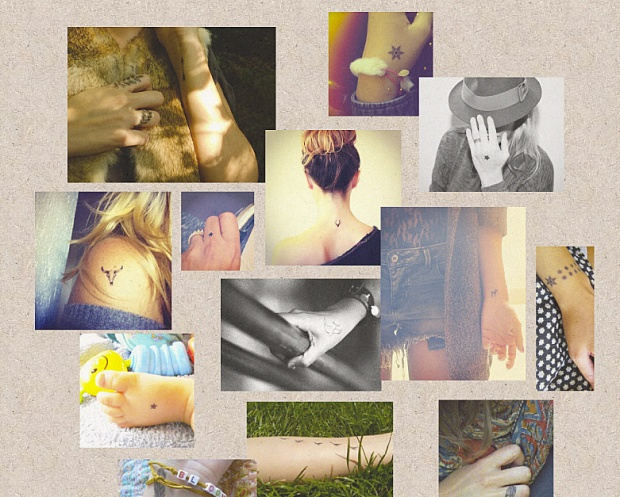 tatouage bloom.png.tiff