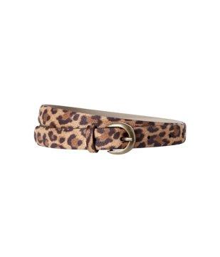 ceinture-femme-leopard-imprime-marron-705586_photo