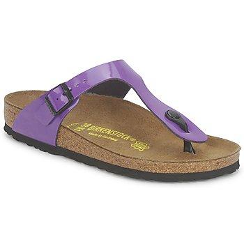 Sandales-Birkenstock-GIZEH-140409_350_A
