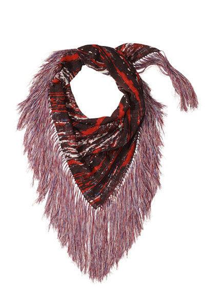 foulard-isabel-marrant-pour-h-m_4050625