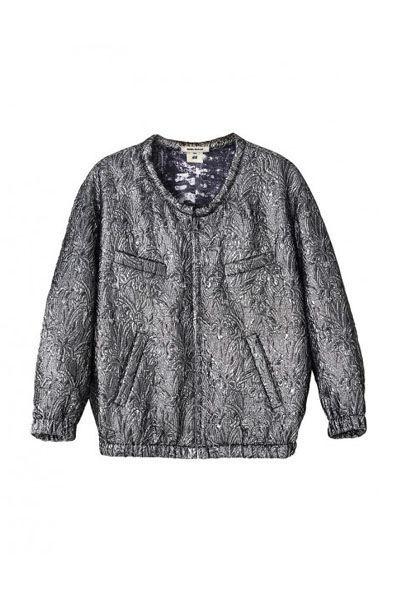 manteau-gris-metalise-isabel-marrant-pour-h-m_4050635