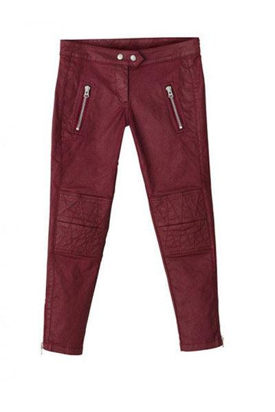 panatalon-en-cuir-rouge-zip-isabel-marrant-pour-h-m_4050693