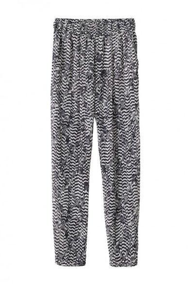 pantalon-ample-imprime-isabel-marrant-pour-h-m_4050689