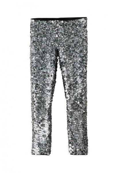 pantalon-sequins-argent-isabel-marrant-pour-h-m_4050681