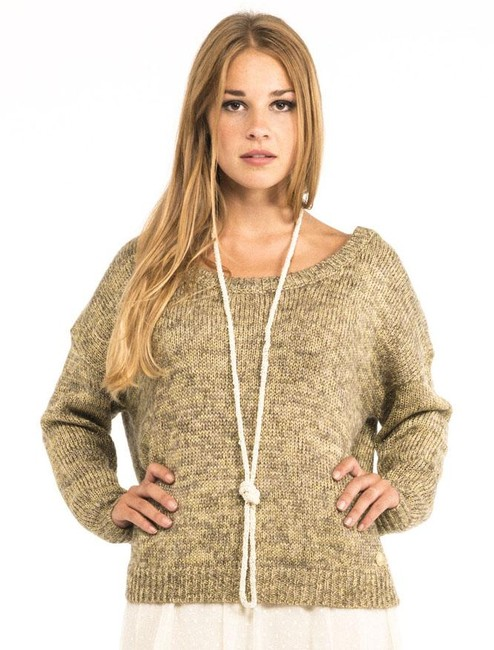 images-2013-09-pull-dore-luxy