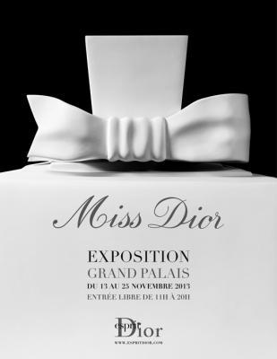 101723-exposition-miss-dior-grand-palais-2013