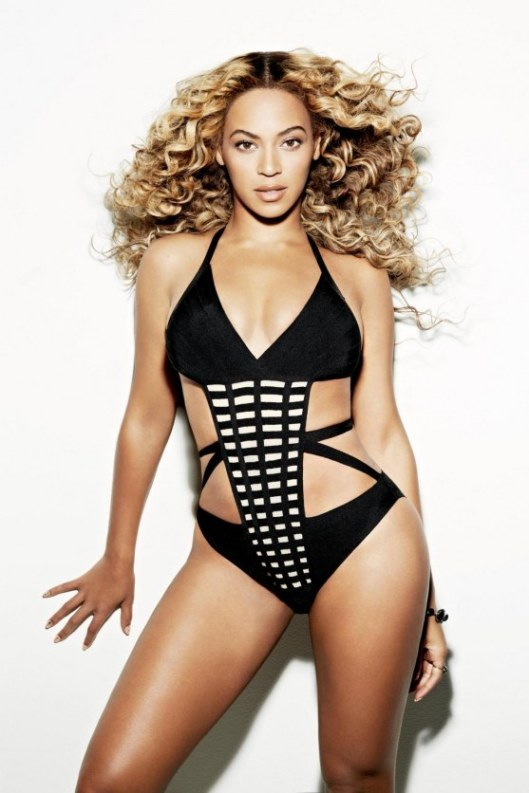 beyonce-shape-body-413480267