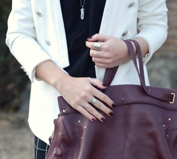 Une fille, un style : Les potins d'Elinka by Elinka