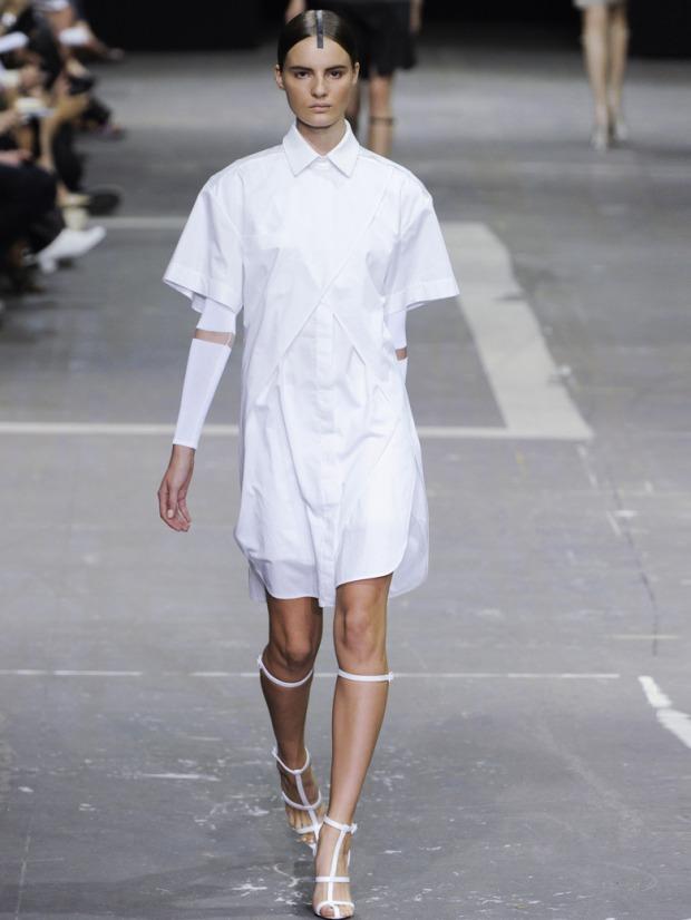 Une-robe-chemise-XXL_exact780x1040_p