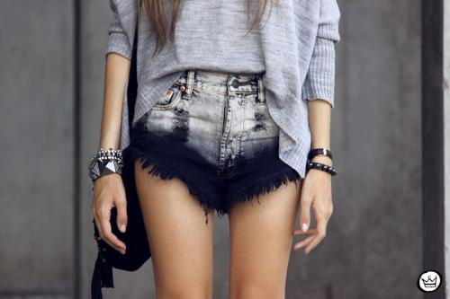 fashion cu