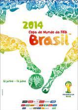 l-affiche-officielle-de-la-coupe-du-monde