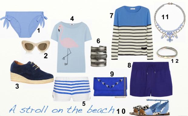A-stroll-on-the-beach