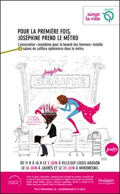 affiche-josephine-prend-le-metro-web