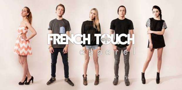 french-touch-apparel