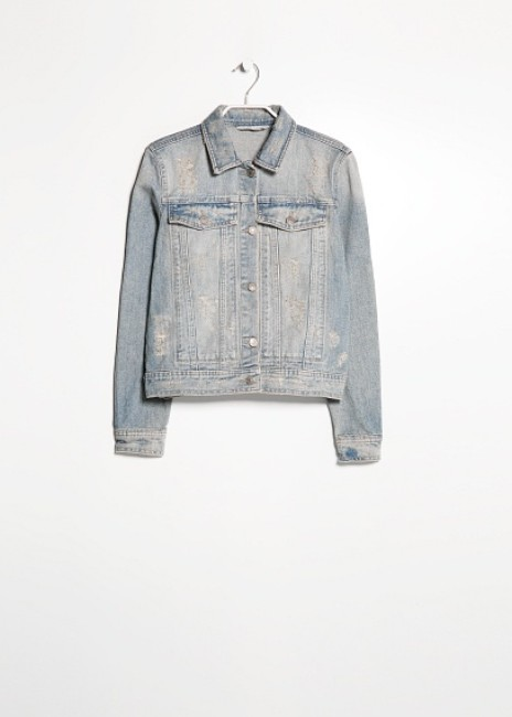 light-denim-jacket_401