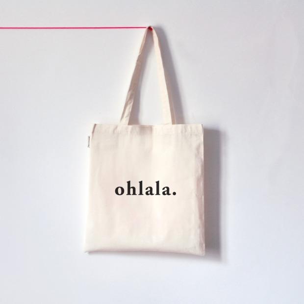 oelwein-tote-bag-OHLALA