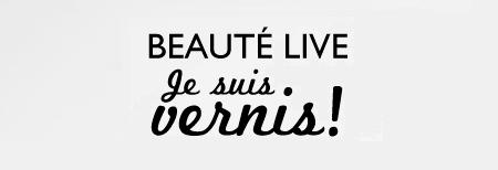 beauté live