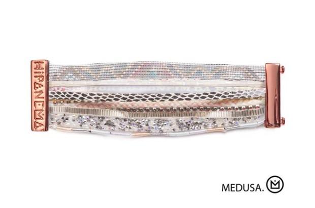 bracelet-medusa-hipanema_763e483ca9d14b8ad913d876cba97ebd