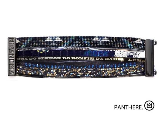 bracelet-panthere-hipanema_c657c5c28cf7f756c018c6072f2c2555