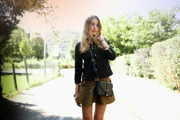lyon-mode-blogueuse