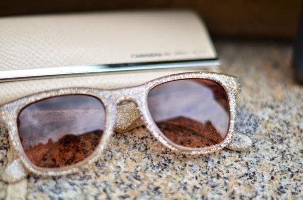 pull h&m short cuir zara lunettes seven designer carrera jimmy choo modress chaussures pas cher derbies mocassins sac asos blog mode look elofancy-16