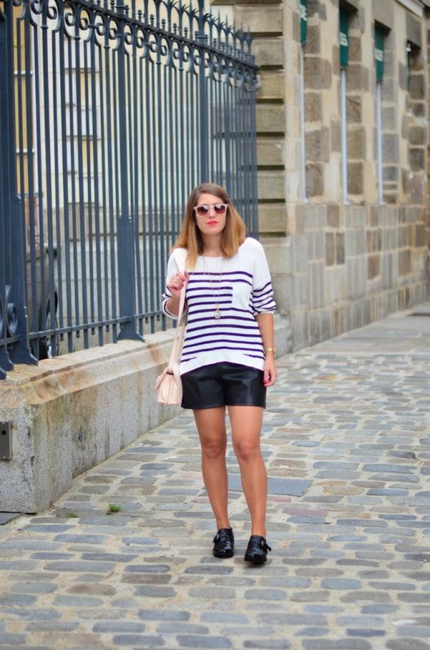 pull h&m short cuir zara lunettes seven designer carrera jimmy choo modress chaussures pas cher derbies mocassins sac asos blog mode look elofancy-2
