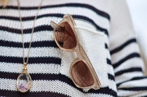 pull h&m short cuir zara lunettes seven designer carrera jimmy choo modress chaussures pas cher derbies mocassins sac asos blog mode look elofancy-4
