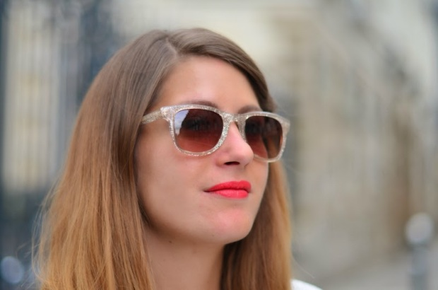 pull h&m short cuir zara lunettes seven designer carrera jimmy choo modress chaussures pas cher derbies mocassins sac asos blog mode look elofancy-5