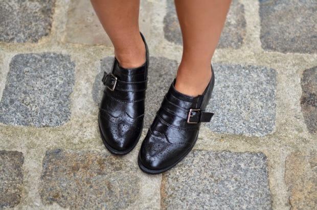 pull h&m short cuir zara lunettes seven designer carrera jimmy choo modress chaussures pas cher derbies mocassins sac asos blog mode look elofancy-6