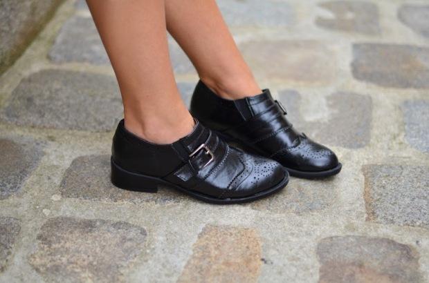 pull h&m short cuir zara lunettes seven designer carrera jimmy choo modress chaussures pas cher derbies mocassins sac asos blog mode look elofancy-8