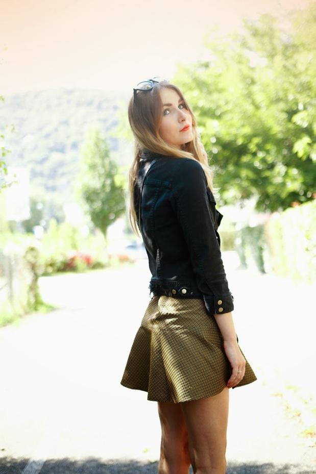 sojeans-black-denim-jacket